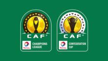 إعلان موعد إجراء مباريات نصف نهائي دوري الأبطال و كأس الكونفدرالية
