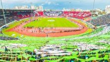 رسميا : استئناف منافسات البطولة الوطنية الاحترافية لكرة القدم نهاية يوليوز