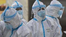 22 يوليوز : 220 حالة إصابة مؤكدة و 05 وفيات جراء فيروس «كورونا»