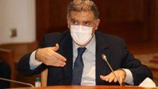وزير الداخلية : دعم كورونا ليس للفقراء !