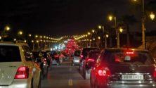 ذكرى ليلة 27 من يوليوز… عندما عاش المغاربة الرعب على الطرقات