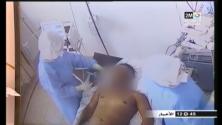 فاس : كاميرا القناة الثانية توثق وفاة شاب مغربي بفيروس كورونا
