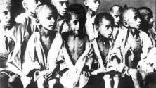 عندما عم الجوع كل ربوع المملكة… ماذا أكل المغاربة في عام «البون» ؟