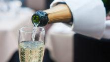 المغرب رابع أكبر مستورد للشمبانيا في إفريقيا
