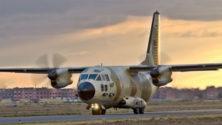 إنفجار بيروت : المغرب يرسل 8 طائرات محملة بالمساعدات الطبية والإنسانية